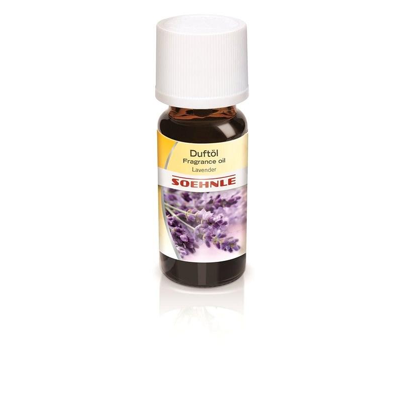 Öl Soehnle Lavendel - Ätherisches Öl