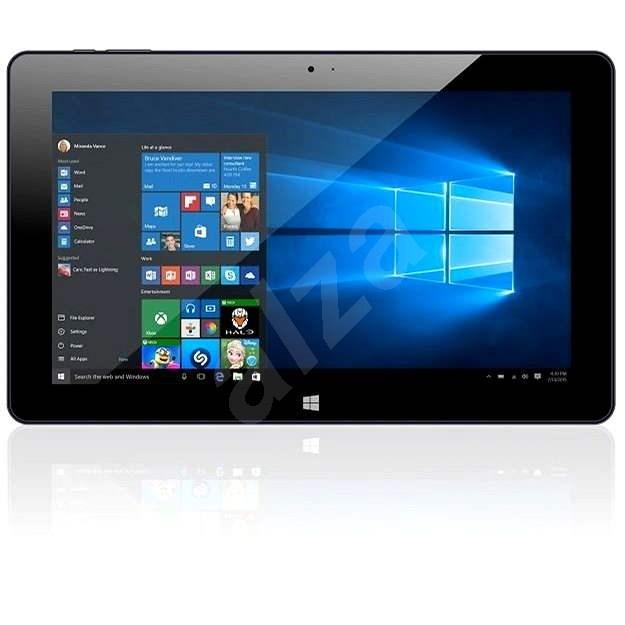 Lark ultimative 11i WIN + Tastatur-Kasten - Tablet PC
