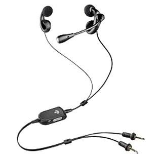 Plantronics Audio 450 - Kopfhörer