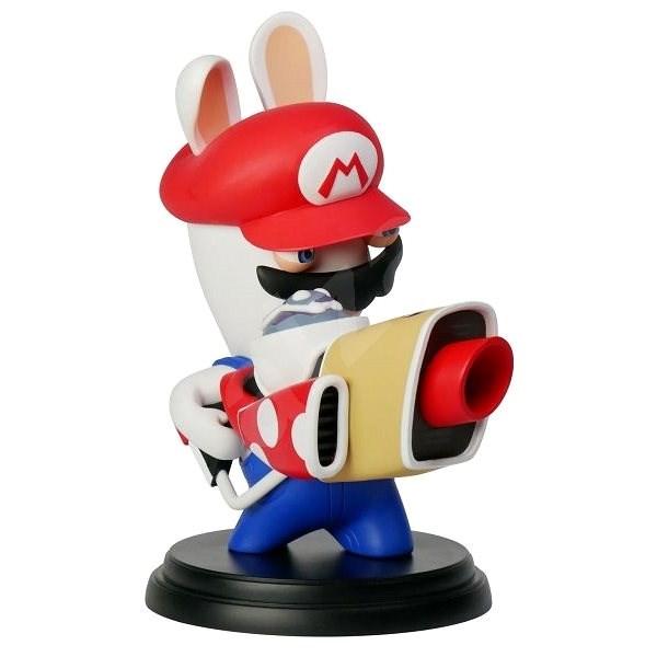 "Mario + Rabbids Kingdom Battle 3"" Figur - Mario - Figur"