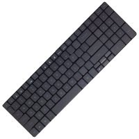 Tastatur für Notebook Acer Aspire 8935G - Tastatur