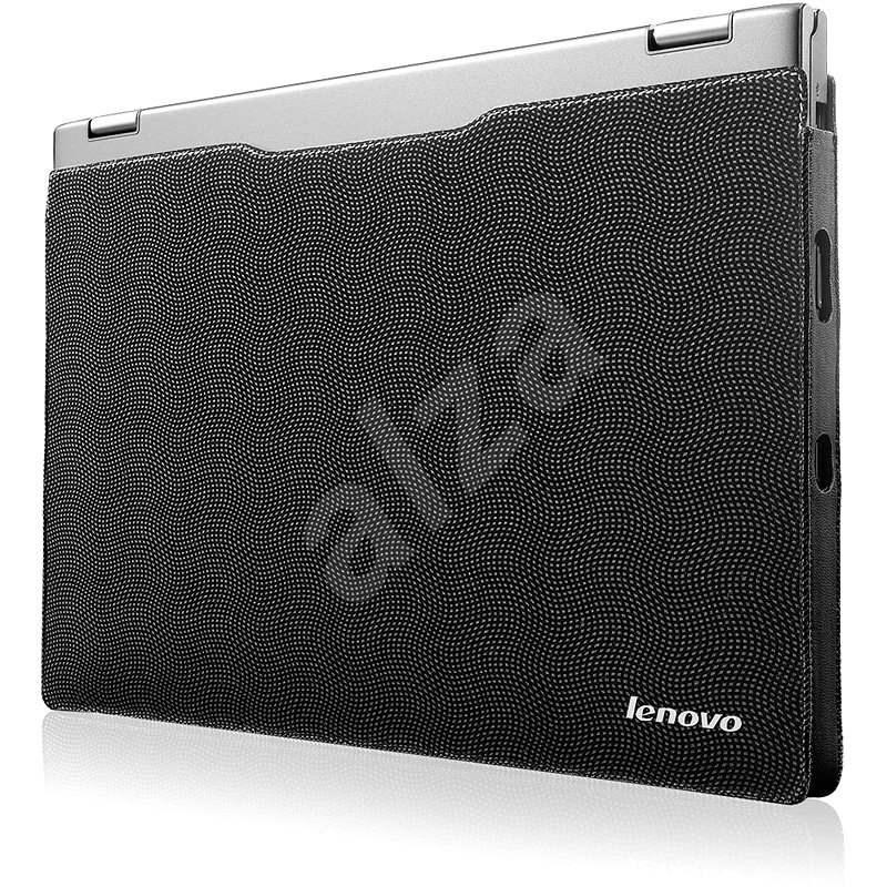 Lenovo Yoga 2 13 Slot-in der Rechtssache - Laptophülle