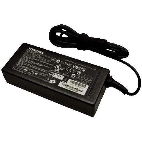 Toshiba 90W - Netzadapter
