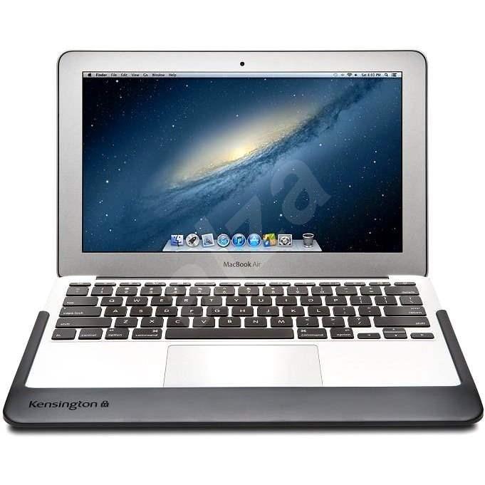 """Kensington SafeDock für 11 """"MacBook Air - Dockingständer"""