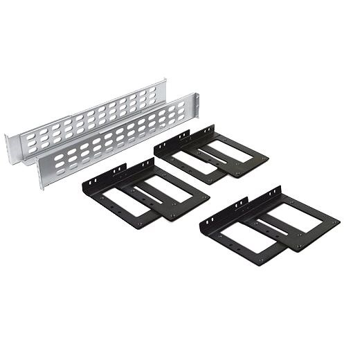 """APC Smart-UPS RT 19"""" Rail Kit for Smart - Set"""