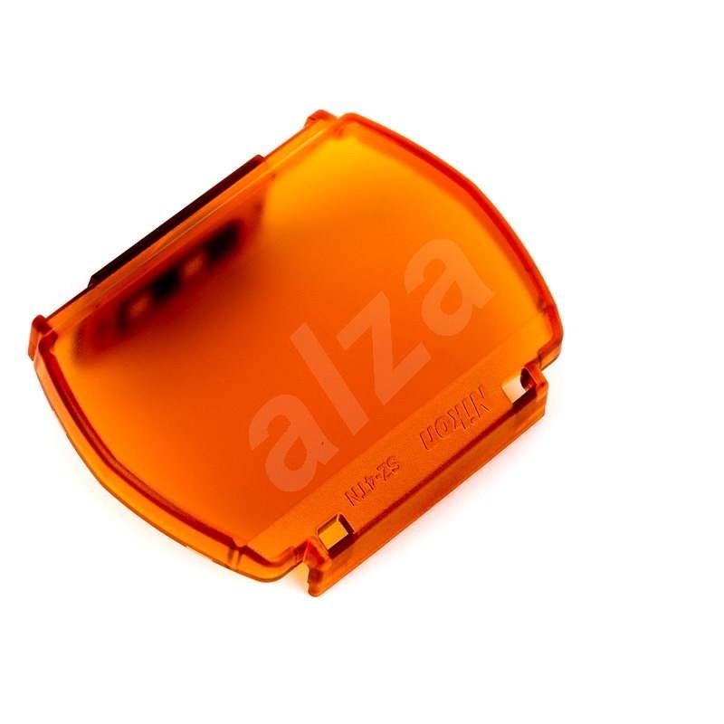 Nikon SZ-4FL - Farbiger Filter