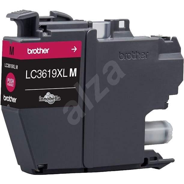 Brother LC-3619XLM - Tintenpatrone