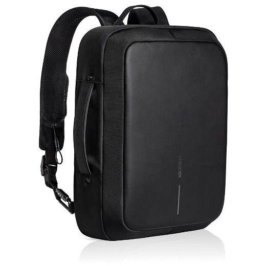 """XD Design BobbyBizz 15,6 """" - Backpack - Laptop-Rucksack"""