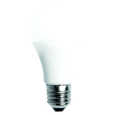 Panlux 8W LED-Kalt - LED-Birne
