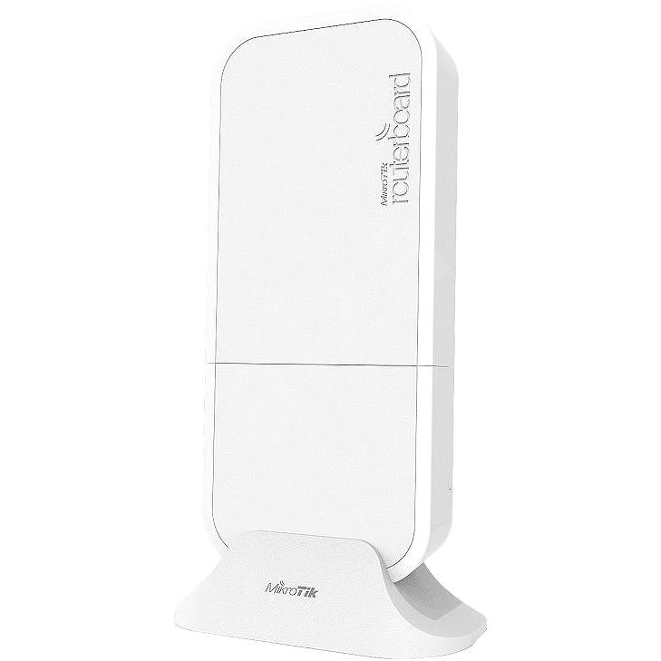 Mikrotik RBwAPr-2nD - Outdoor WiFi Access Point