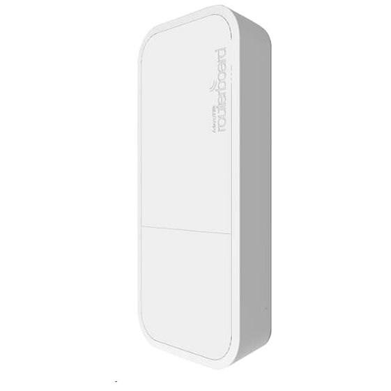 Mikrotik RBwAP2nD - Outdoor WiFi Access Point