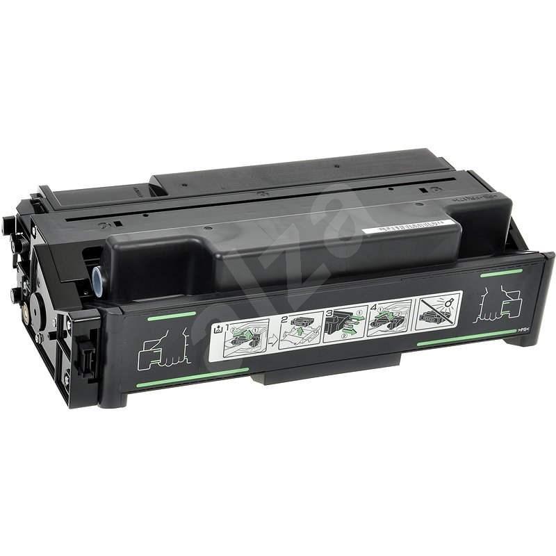 Ricoh SP6330E Schwarz - Toner