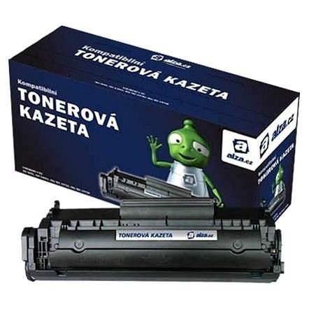 Alza für Canon CRG-716M Magenta - Alternative Druckpatrone