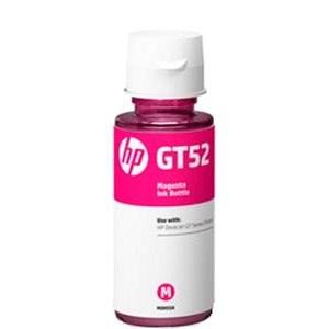 HP M0H55AE No. GT52 Magenta - Tintenpatrone