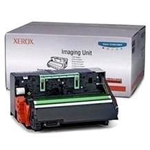 Xerox 108R00721 - Druckerwalze