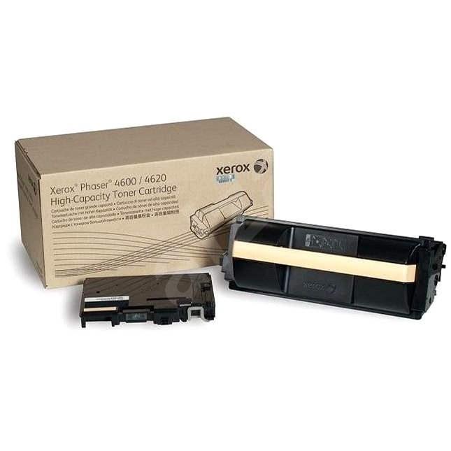 Xerox 106R01536 - Toner