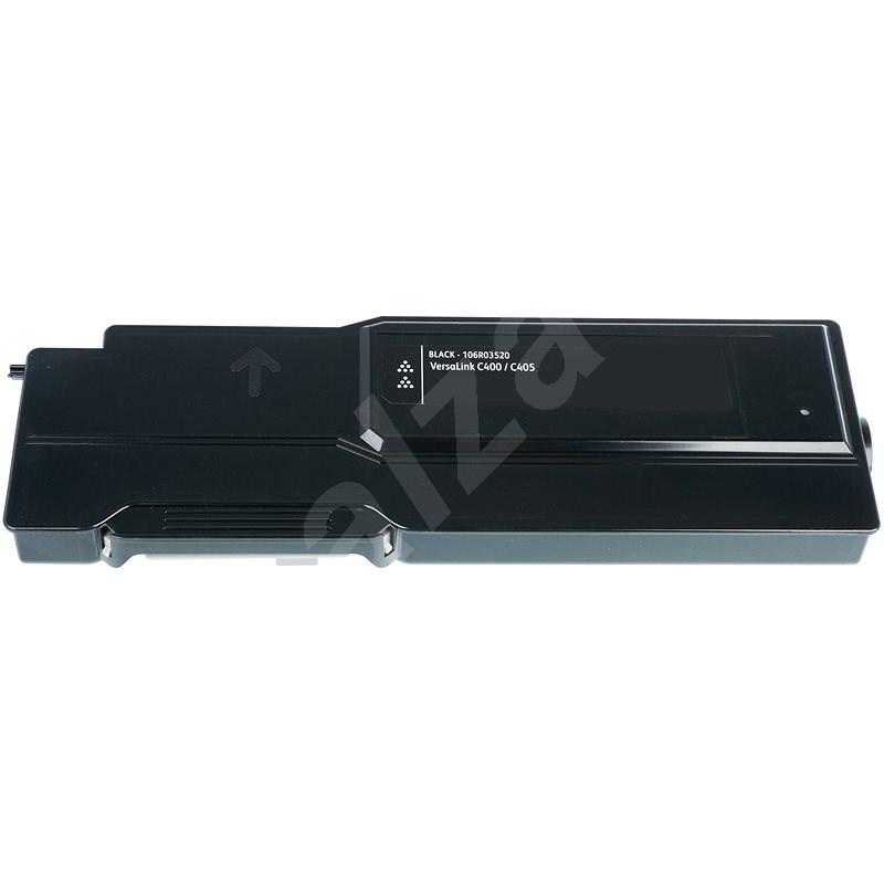 Xerox 106R03522 cyan - Toner