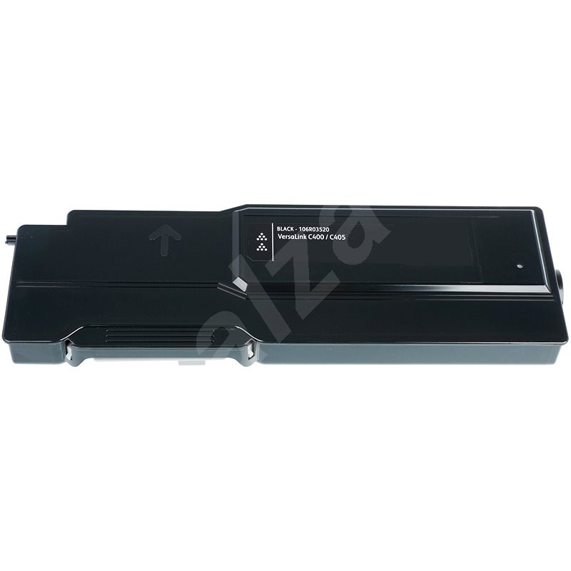 Xerox 106R03521 Gelb - Toner