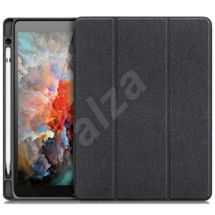 LEA Pen Holder Cover - Tablet-Hülle