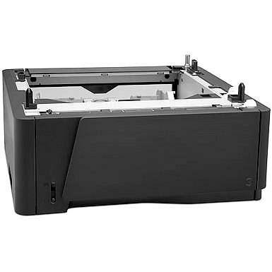 pro HP LaserJet Pro 400 M425   - Behälter