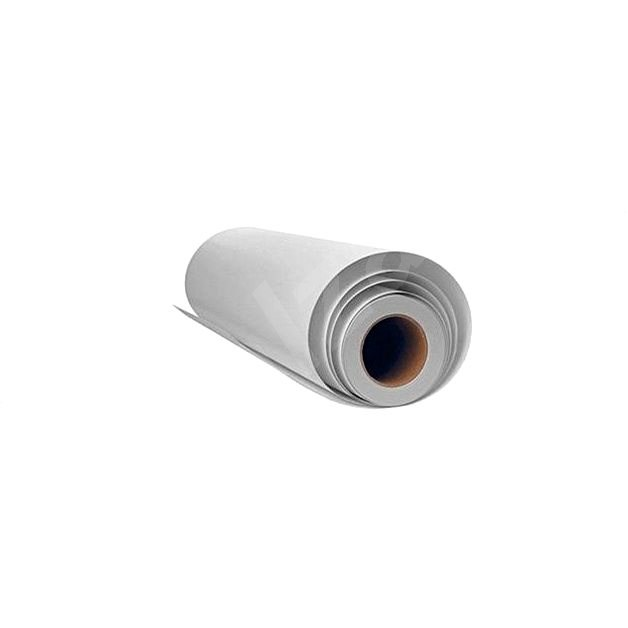 """Canon Roll Paper White Opaque 120g, 24"""" (610mm) - Papierrolle"""