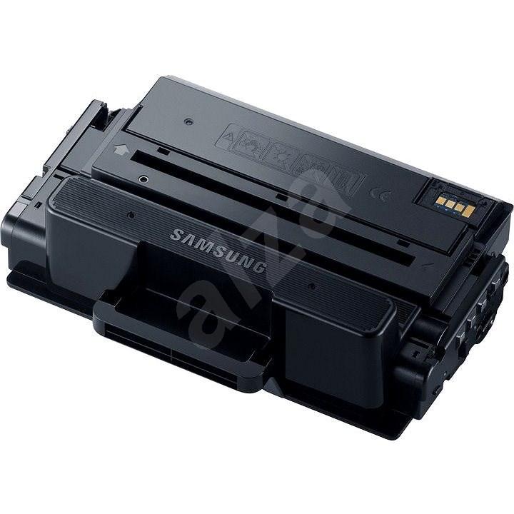 Samsung MLT-D203S Schwarz - Toner