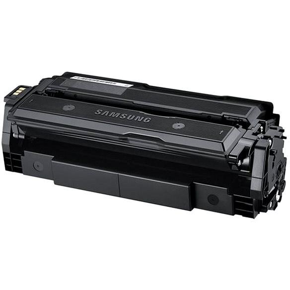 Samsung CLT-K603L schwarz - Toner