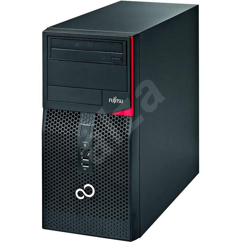 Fujitsu Esprimo P520 E85 + - PC