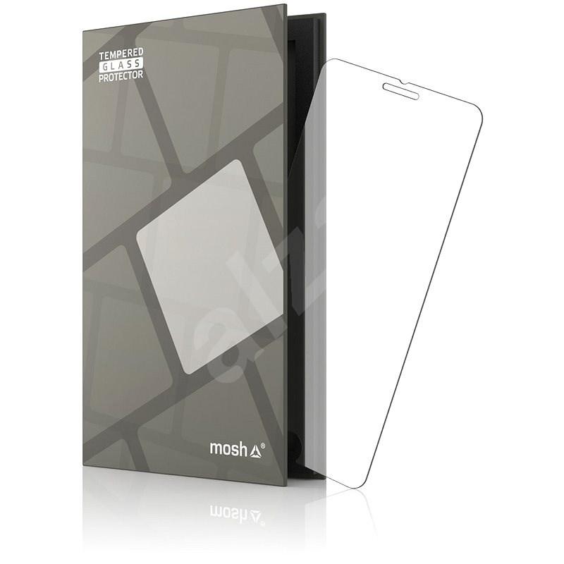 Tempered Glass Protector für iPhone 7 Plus/8 Plus - Schutzglas