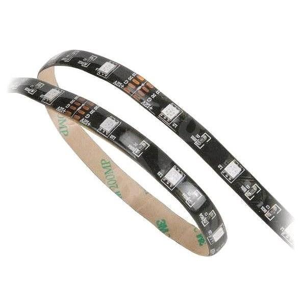 AKASA Vegas MB - Farbig - LED-Streifen