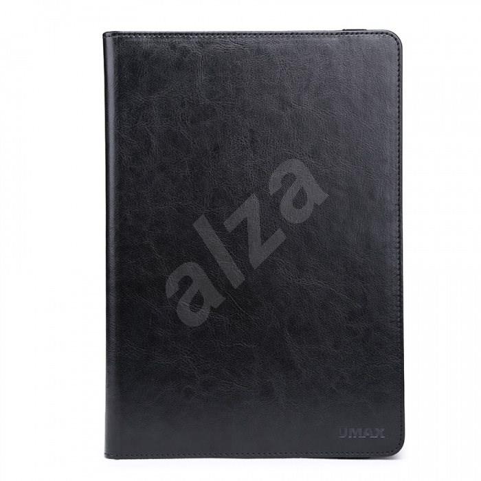 VisionBook Case 10 '' schwarz - Tablet-Hülle