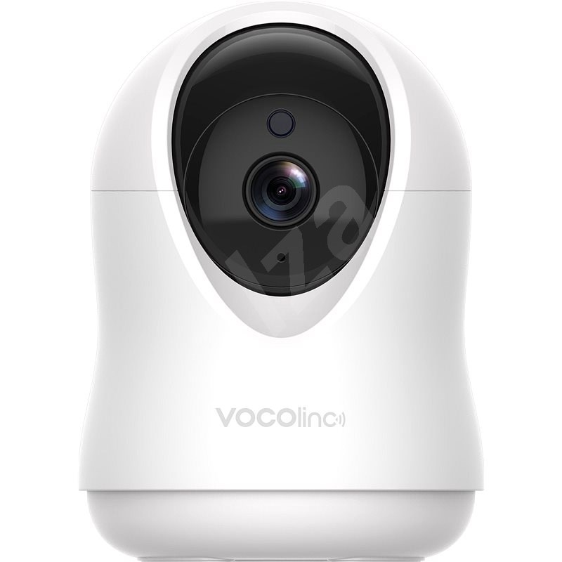 VOCOlinc Smart Indoor Camera VC1 Opto - IP Kamera