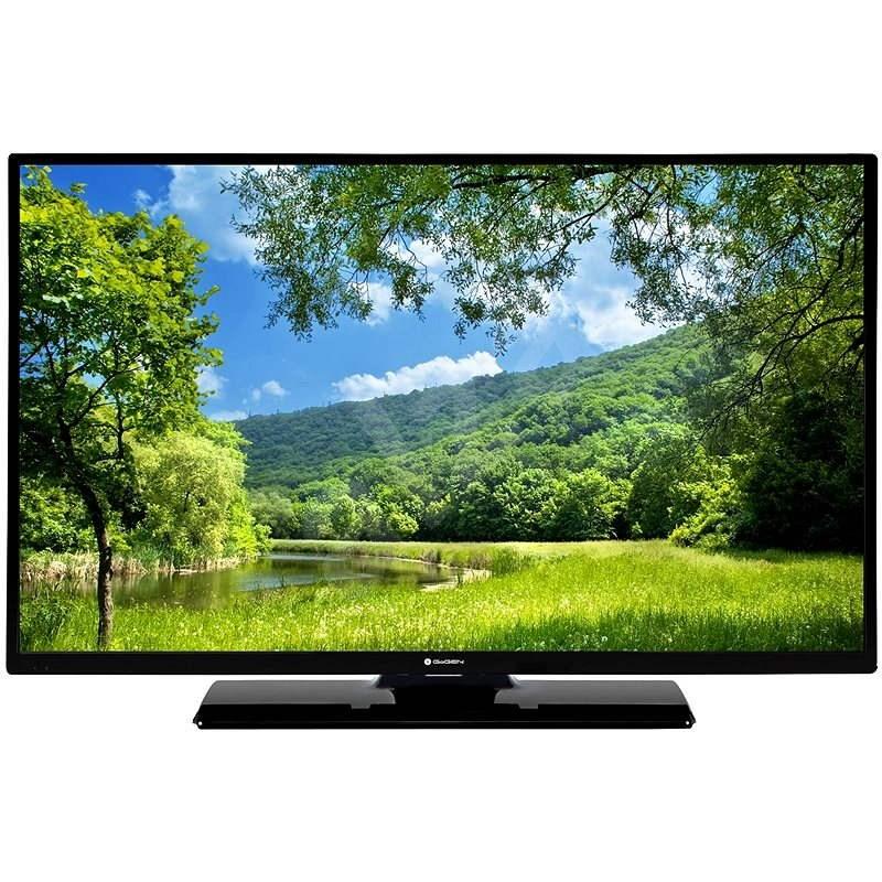 "32 ""Gogen TVH 32N625T - Fernseher"
