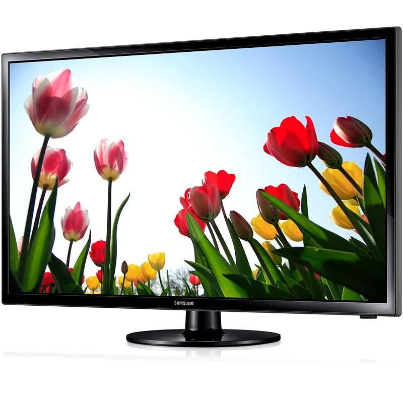 """32 """"Samsung UE32F4000 - Fernseher"""