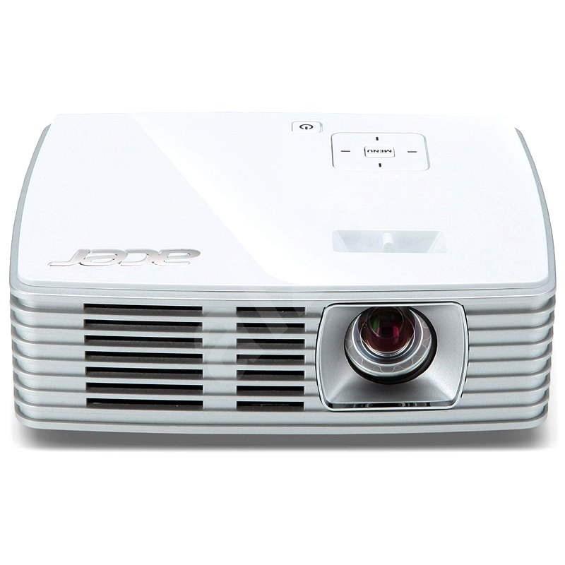Acer K135 LED - Beamer
