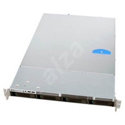 Intel SR1690WBR Willowbrook 650W - Server Platform