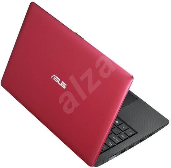 ASUS X200MA-KX675B - Notebook