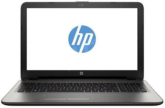 HP 15 15-af005ax - Notebook