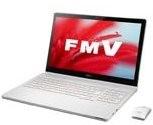 Fujitsu LIFEBOOK AH77/S - Notebook
