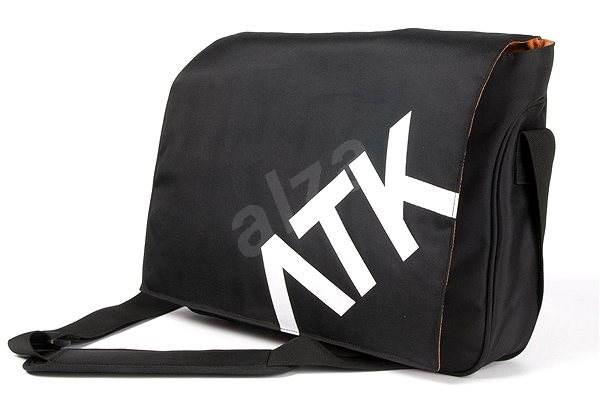 """ATTACK S-cool Orange 15.6 """"  - Laptop Bag"""