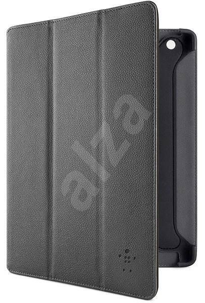 Belkin multifuncional, black - Tablet-Hülle
