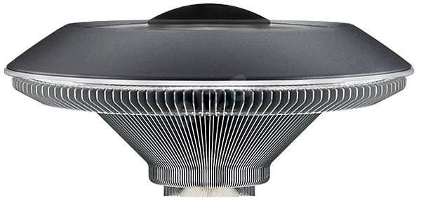 Kühlermeister MasterAir G100L - Prozessor-Kühler