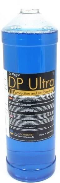 Aqua Computer Double Protect Ultra – blau - Kühlflüssigkeit
