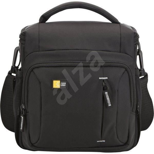 Case Logic TBC409 - Fototasche