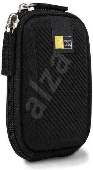 Case Logic ECC101K black - Camera Case