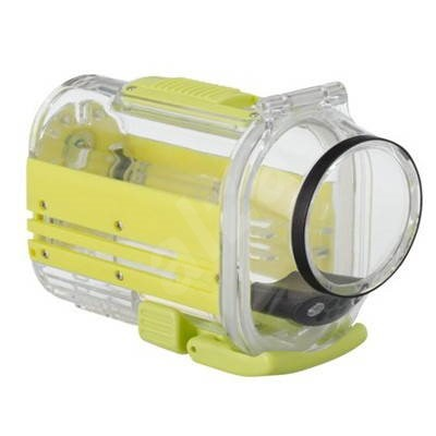CONTOUR Waterproof case - Case