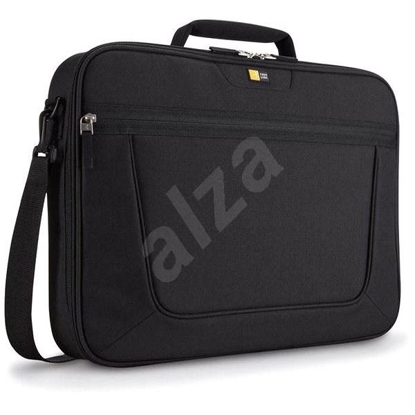 "Case Logic VNCI215 do 15.6"" - Laptop-Tasche"