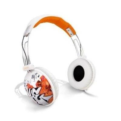 Canyon CNL-HP01B - Headphones