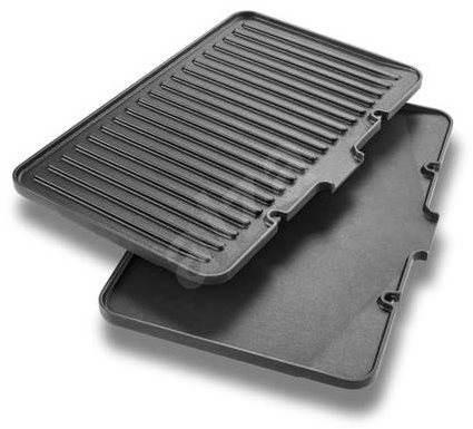 De'Longhi DLSK150 Heizplatte Grill CGH1012 - Zubehör