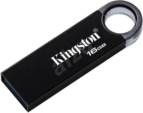 Kingston DataTraveler Mini 9 16 GB - USB Stick